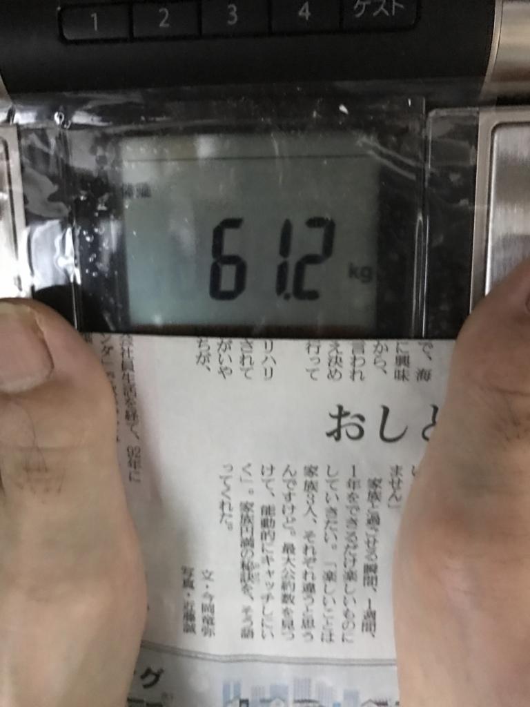 f:id:kyotosan:20170619080216j:plain
