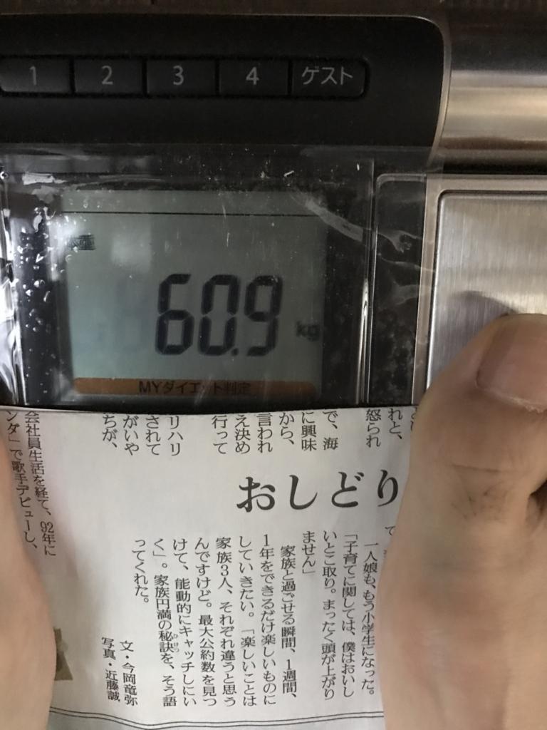 f:id:kyotosan:20170619081029j:plain