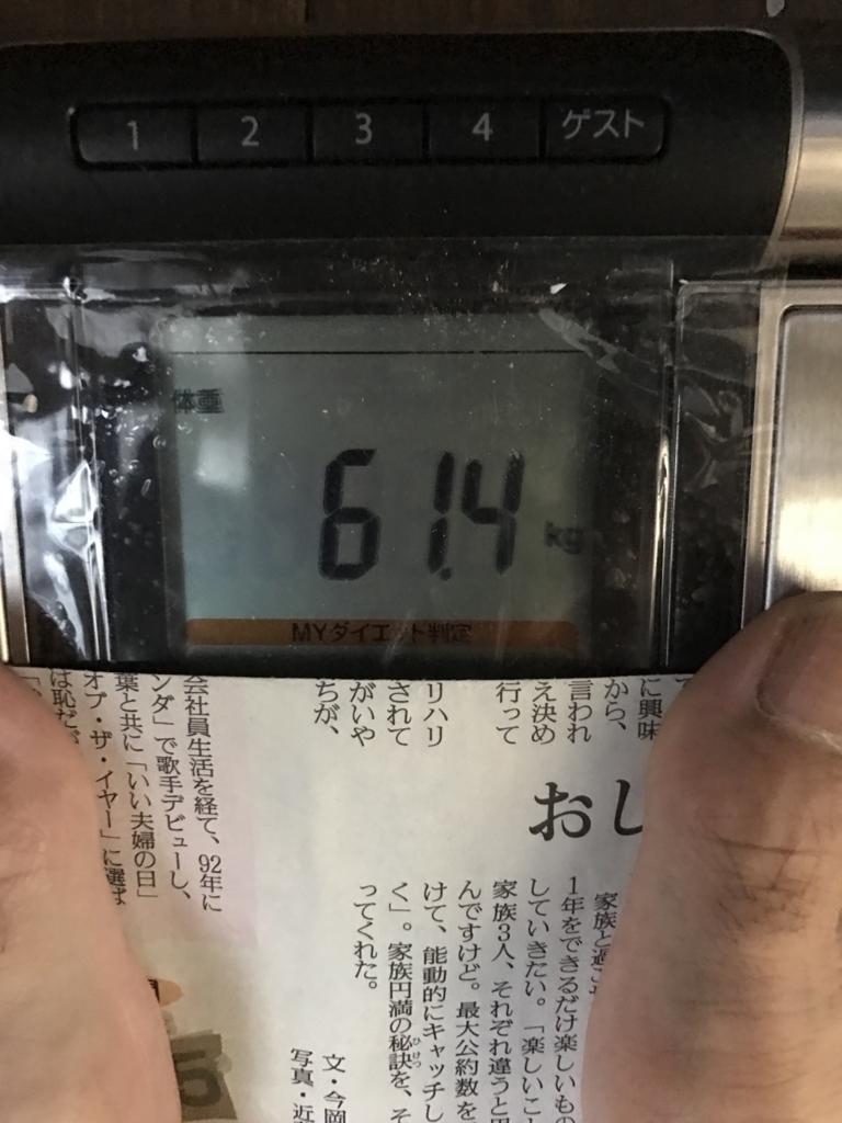 f:id:kyotosan:20170620080157j:plain