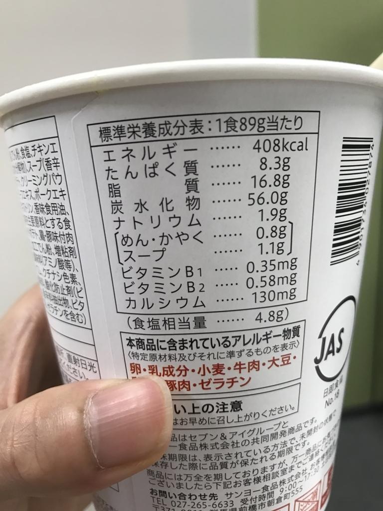 f:id:kyotosan:20170620201720j:plain