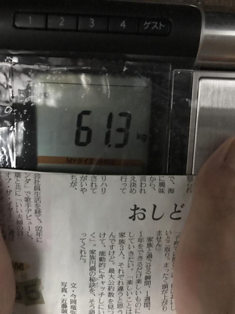 f:id:kyotosan:20170621004240j:plain