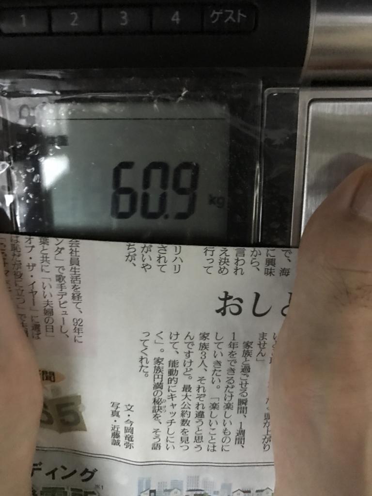 f:id:kyotosan:20170621080854j:plain