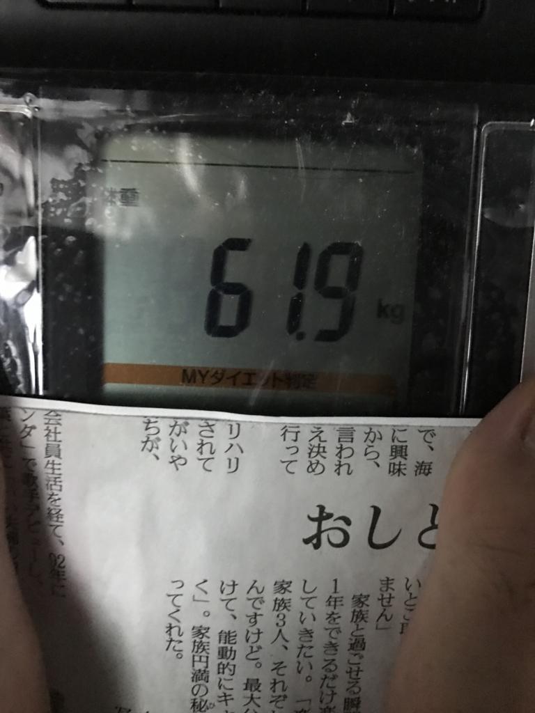 f:id:kyotosan:20170622003424j:plain