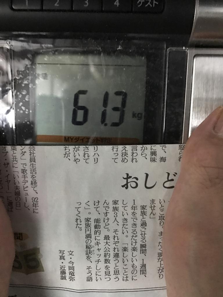 f:id:kyotosan:20170622003518j:plain