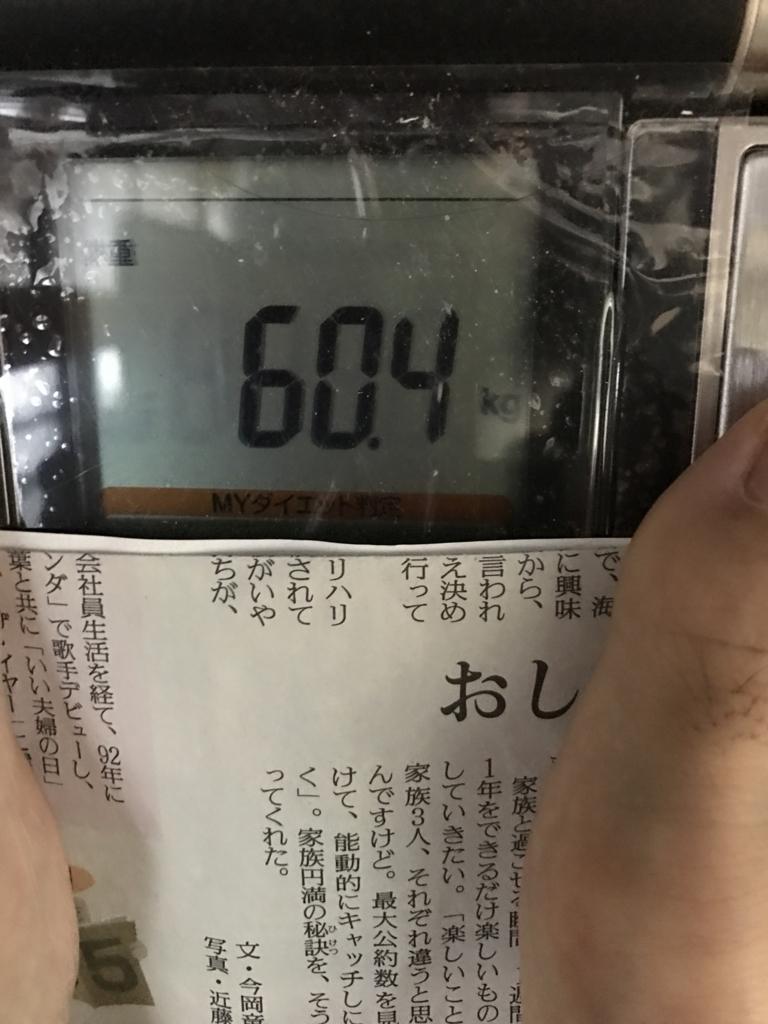 f:id:kyotosan:20170623075853j:plain