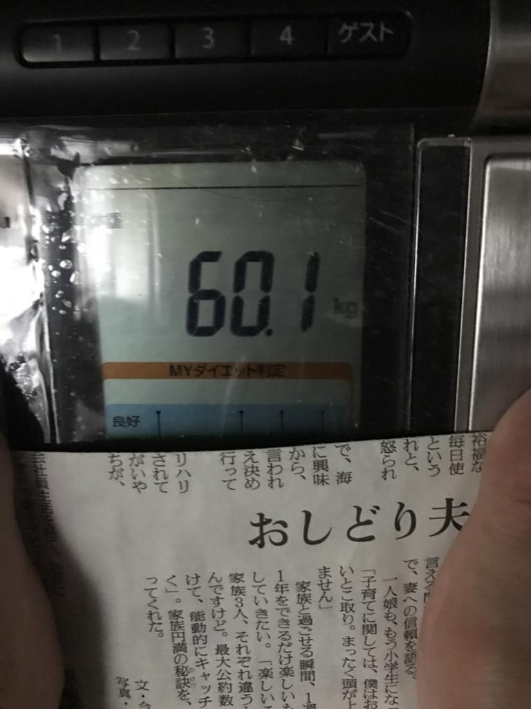f:id:kyotosan:20170624232218j:plain