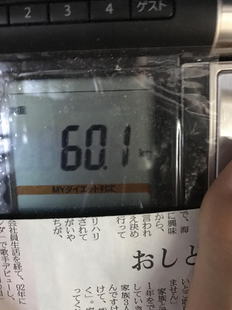 f:id:kyotosan:20170624233020j:plain