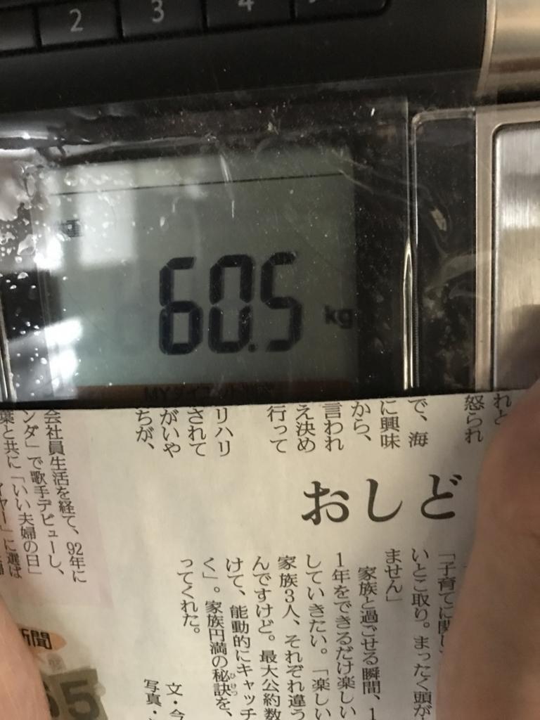 f:id:kyotosan:20170626202442j:plain