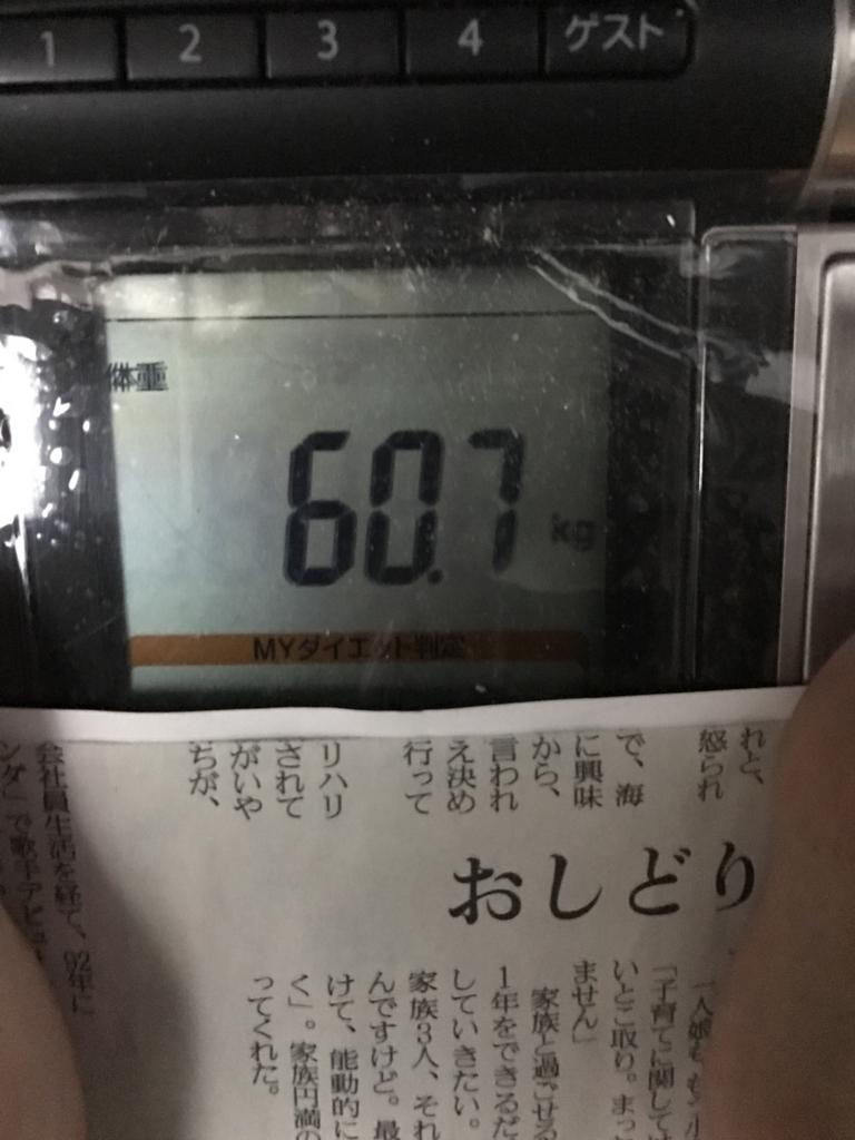 f:id:kyotosan:20170627002659j:plain