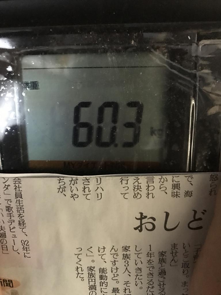 f:id:kyotosan:20170627205926j:plain