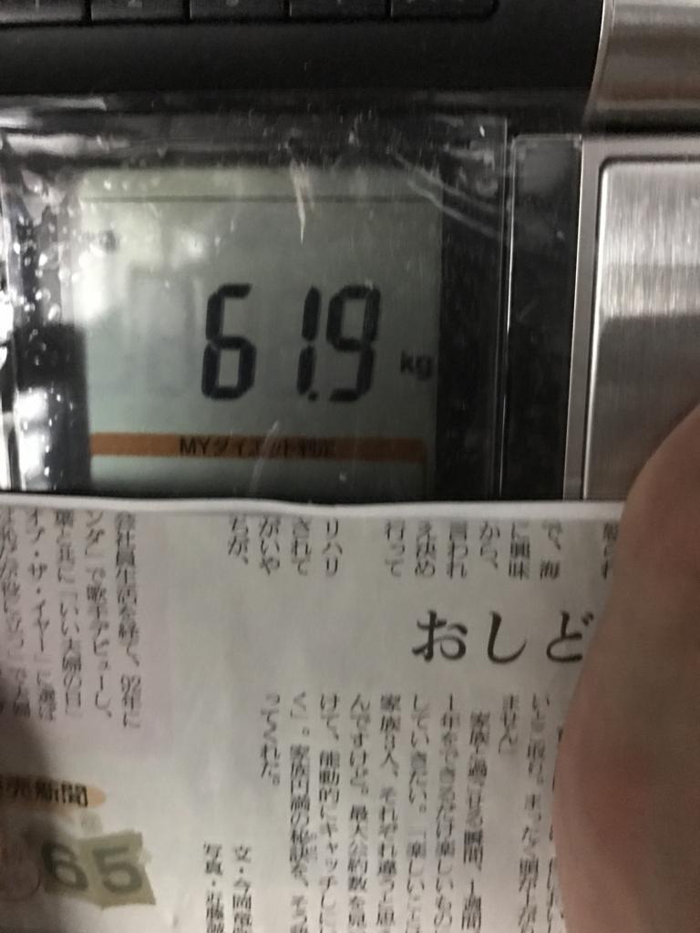 f:id:kyotosan:20170629203244j:plain