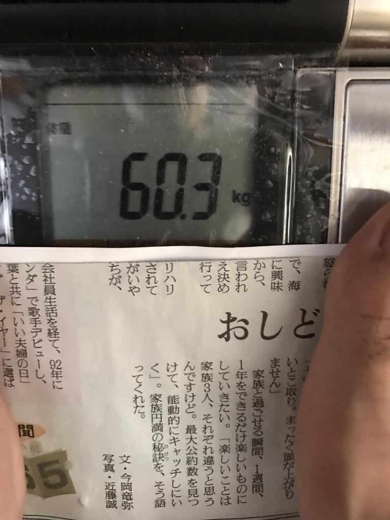 f:id:kyotosan:20170701165620j:plain
