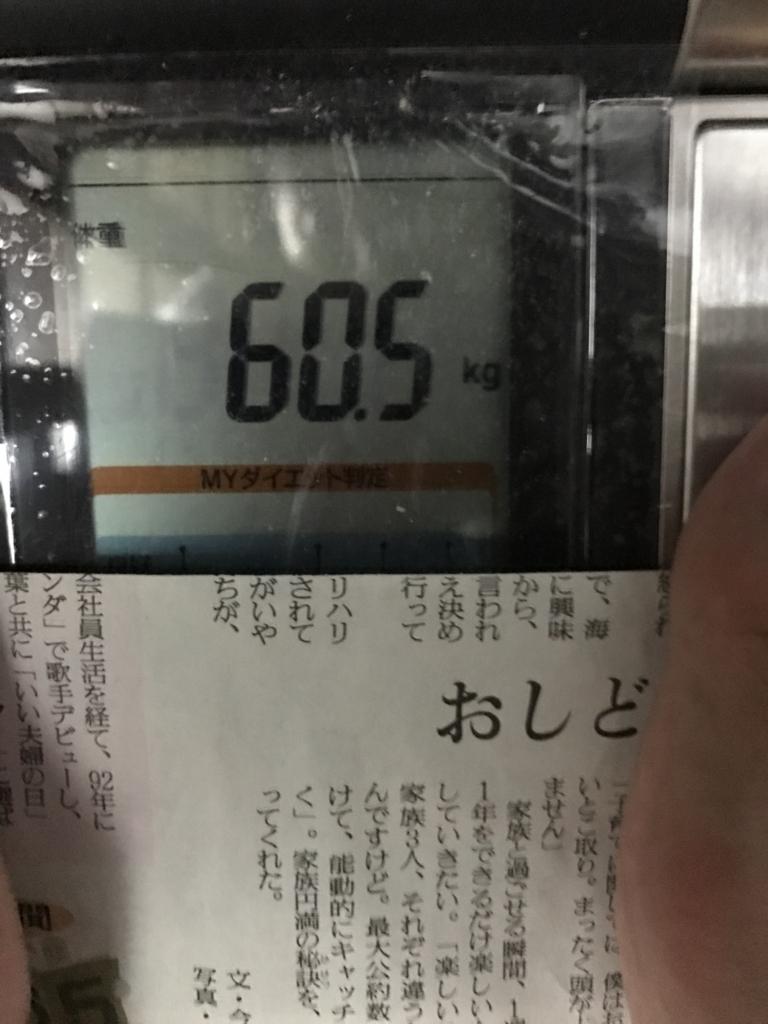 f:id:kyotosan:20170702090257j:plain