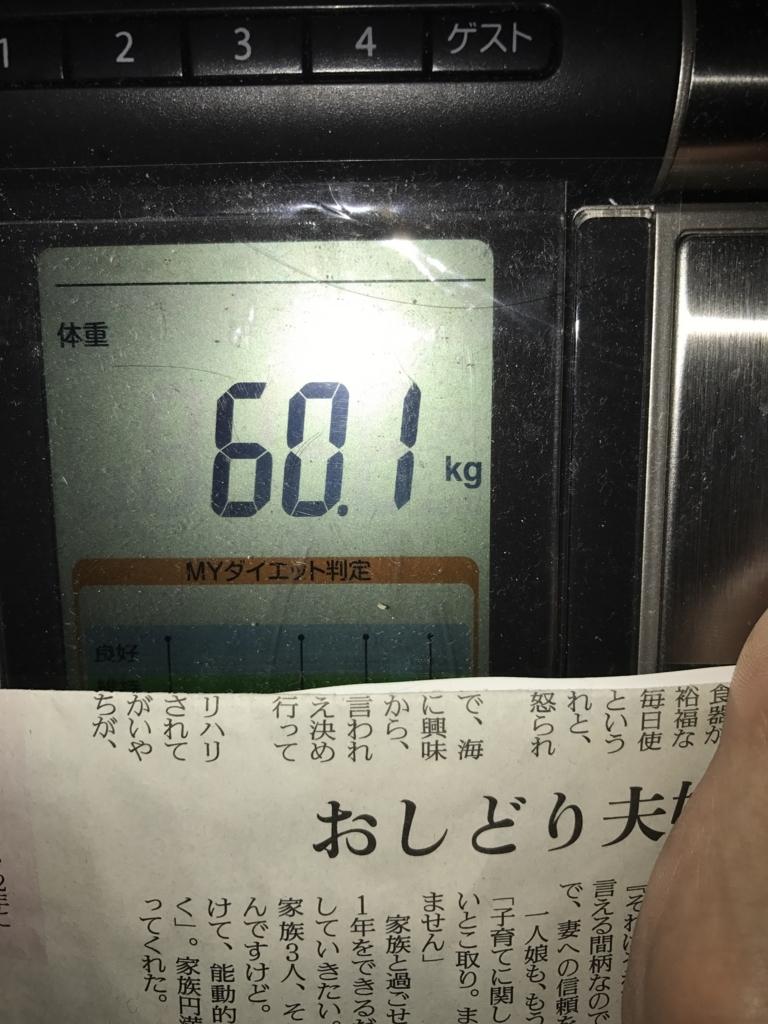 f:id:kyotosan:20170703003853j:plain