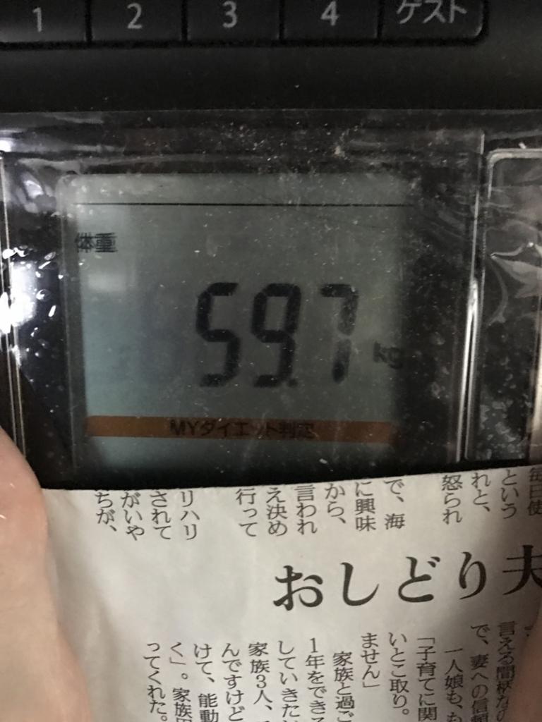 f:id:kyotosan:20170703210102j:plain