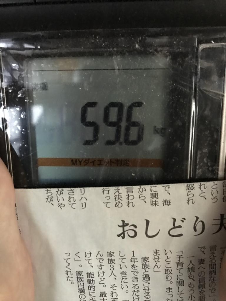 f:id:kyotosan:20170703210211j:plain