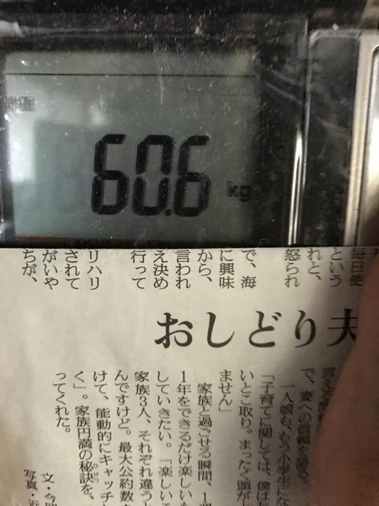 f:id:kyotosan:20170704085158j:plain