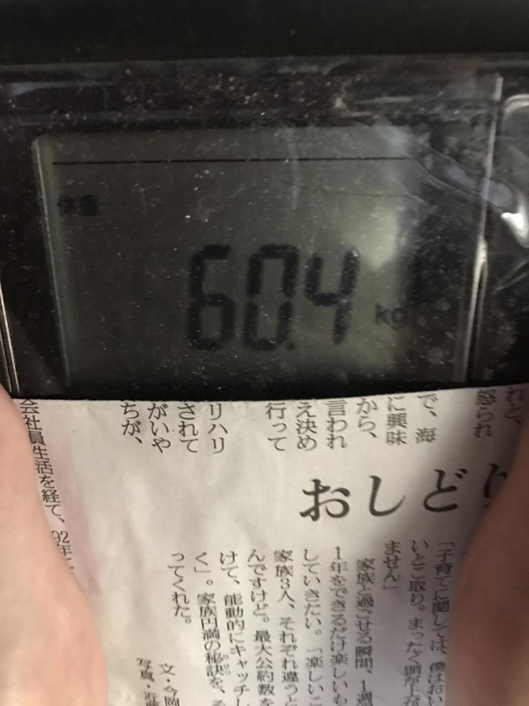 f:id:kyotosan:20170704085347j:plain