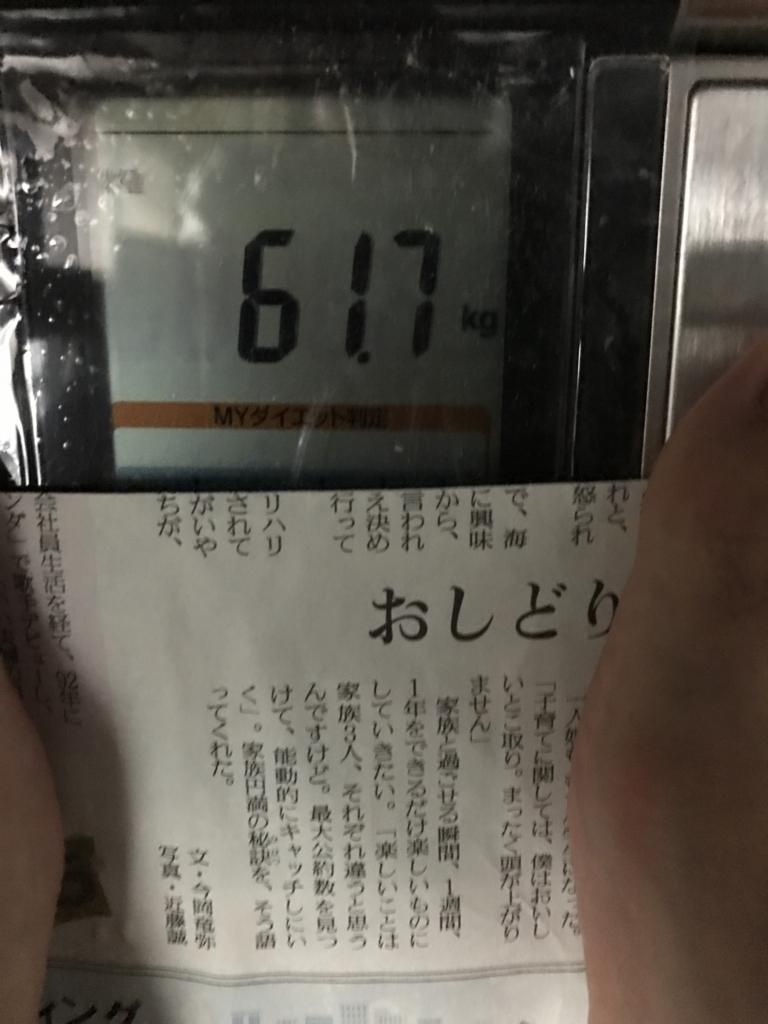 f:id:kyotosan:20170704210806j:plain