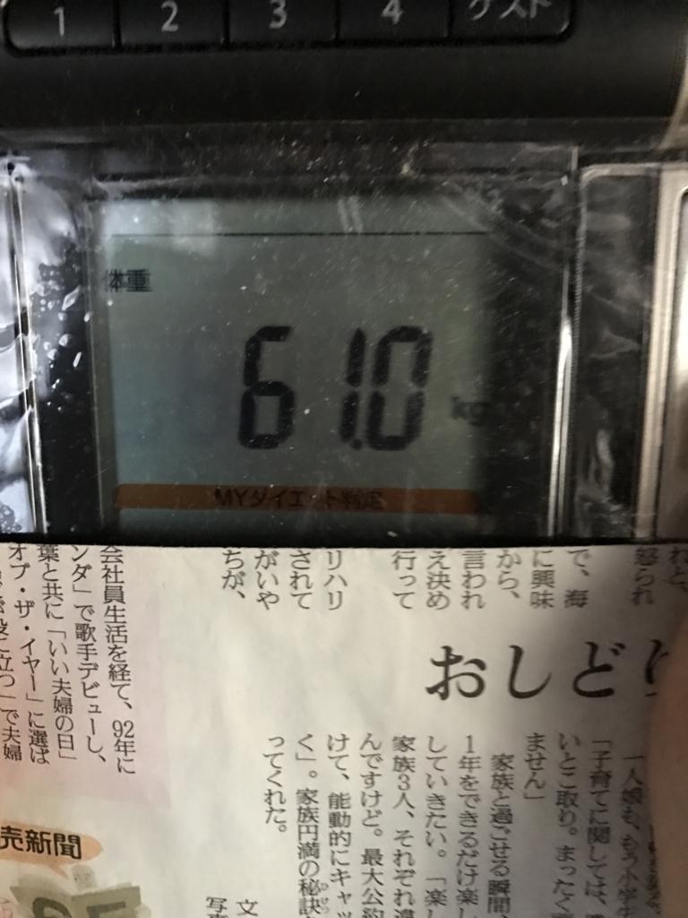 f:id:kyotosan:20170705204540j:plain