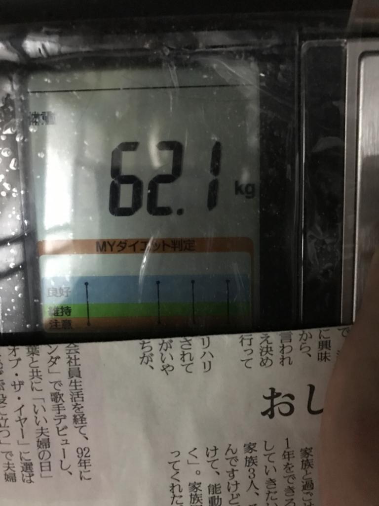 f:id:kyotosan:20170705205319j:plain