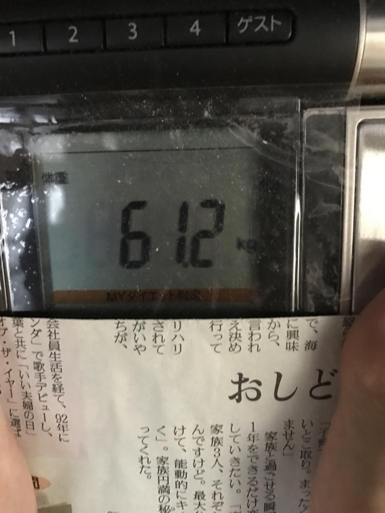 f:id:kyotosan:20170706090558j:plain