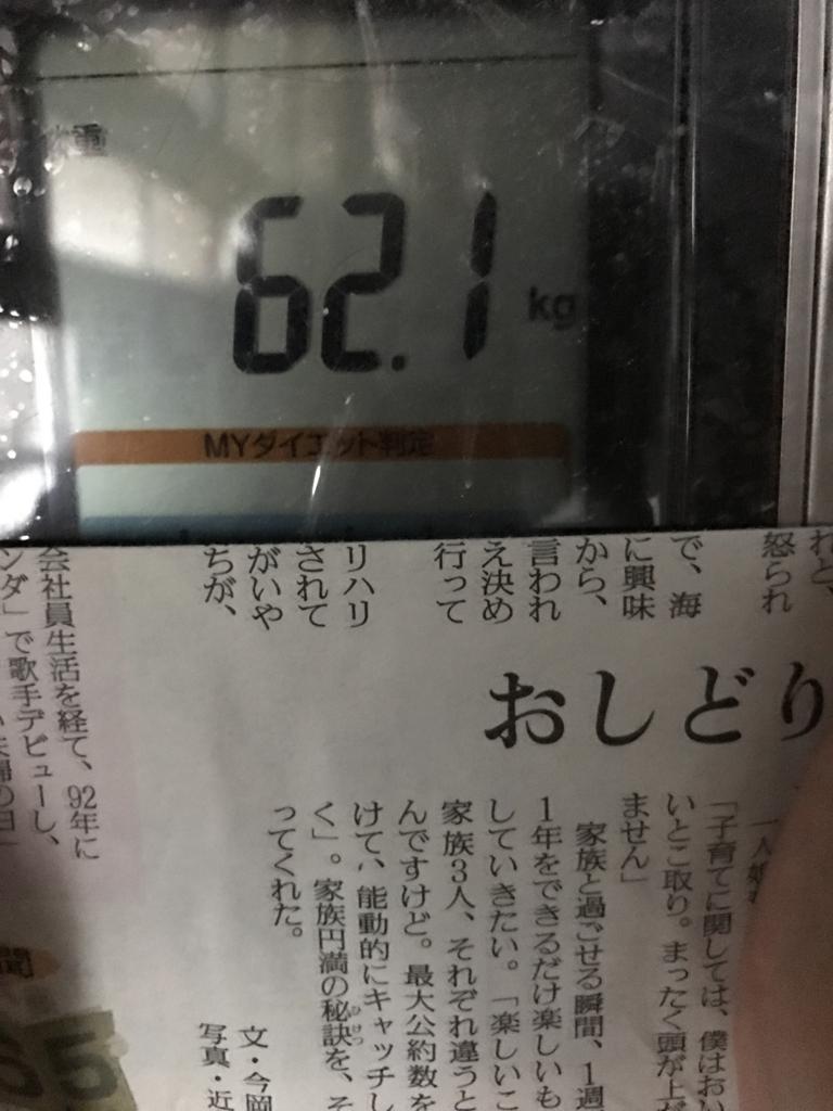 f:id:kyotosan:20170706231712j:plain