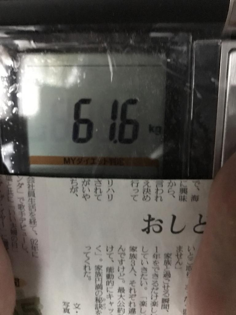 f:id:kyotosan:20170707010112j:plain