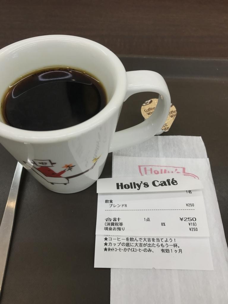 f:id:kyotosan:20170901094136j:plain