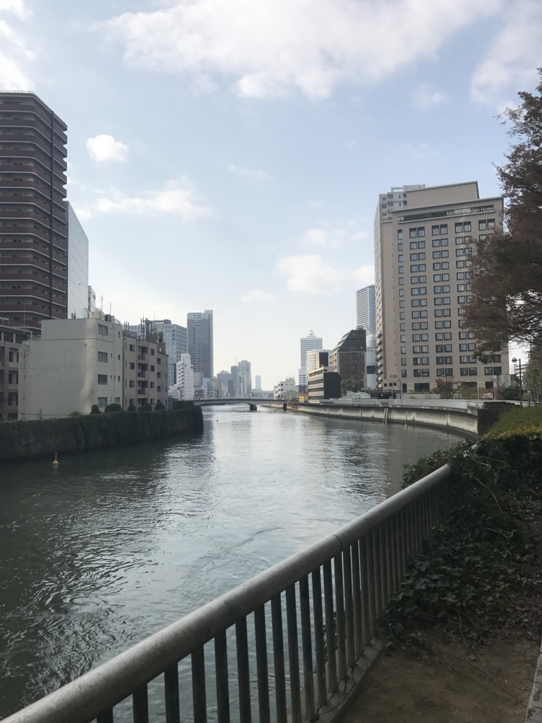 f:id:kyotosan:20171106002119j:plain