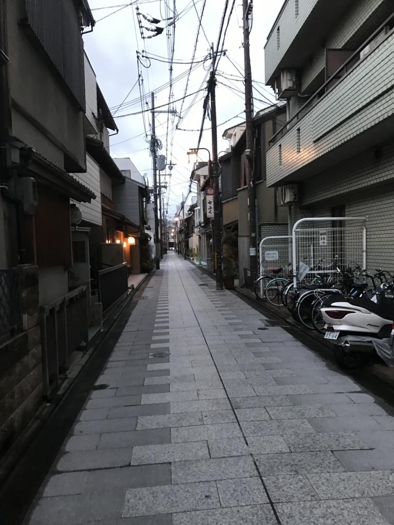 f:id:kyotosan:20171119192020j:plain