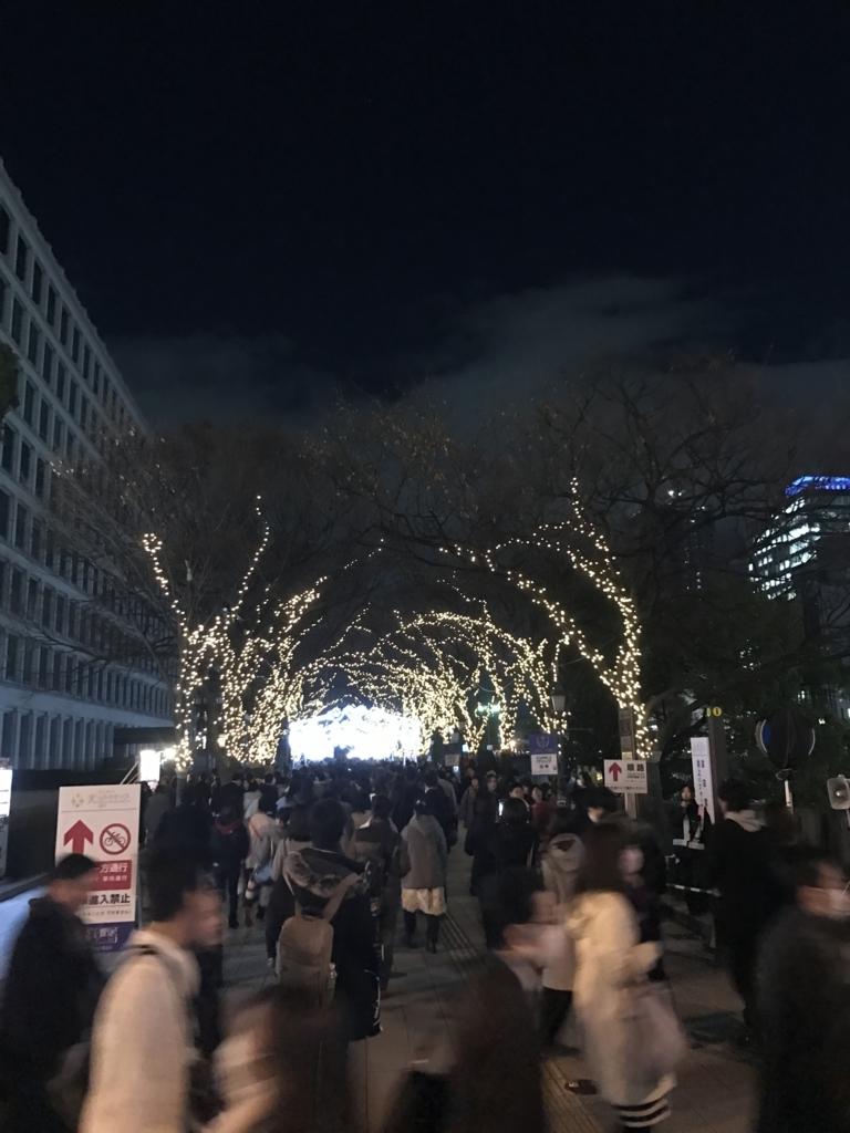 f:id:kyotosan:20171226235949j:plain