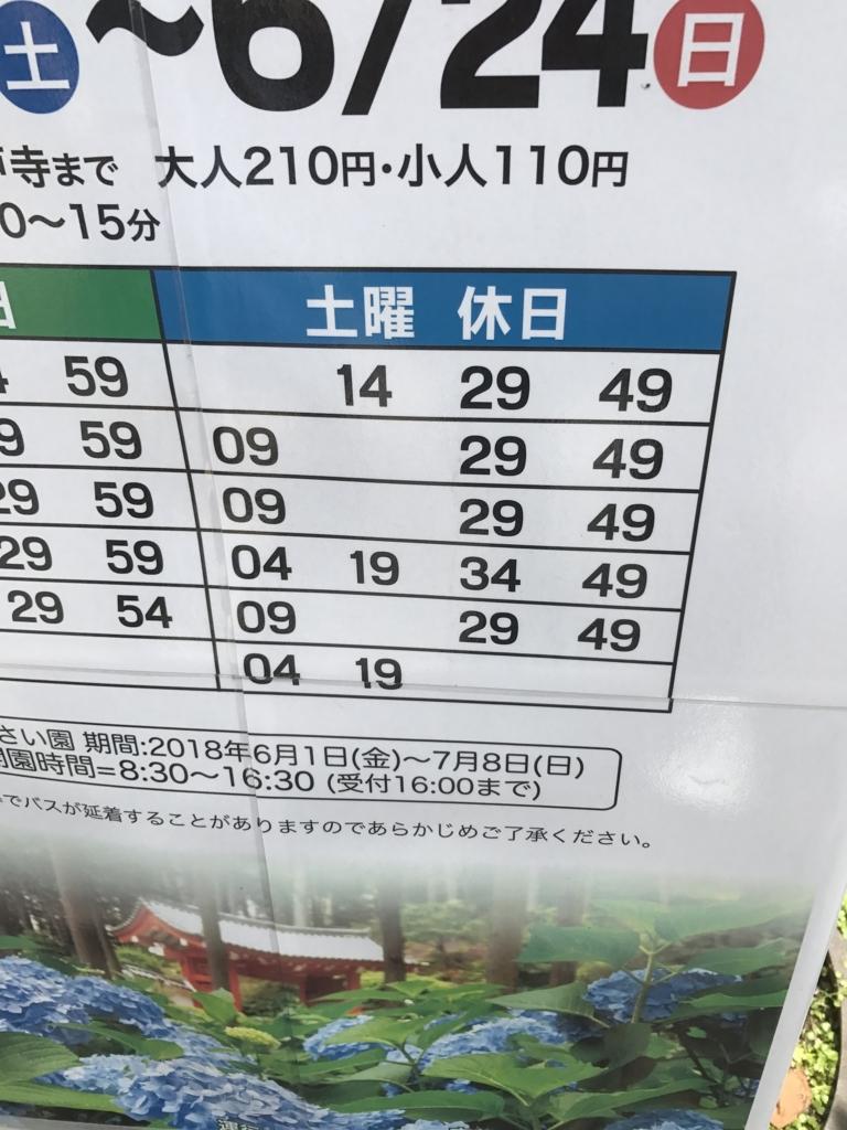 f:id:kyotosan:20180710212509j:plain