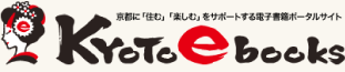 f:id:kyotoside:20210312163229p:plain