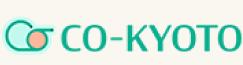 f:id:kyotoside:20210312163242p:plain