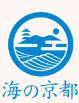 f:id:kyotoside:20210312163412p:plain