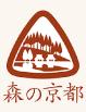 f:id:kyotoside:20210312163531p:plain