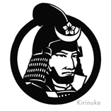 f:id:kyotoside_writer:20170606144420p:plain