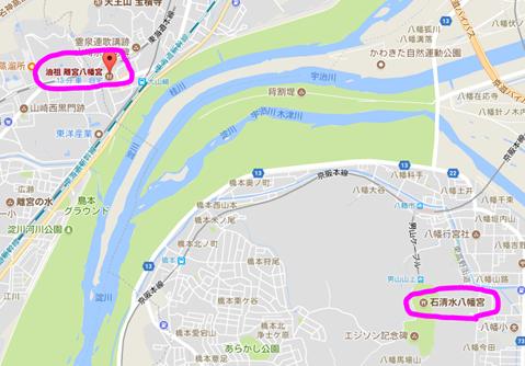 f:id:kyotoside_writer:20170809092951p:plain