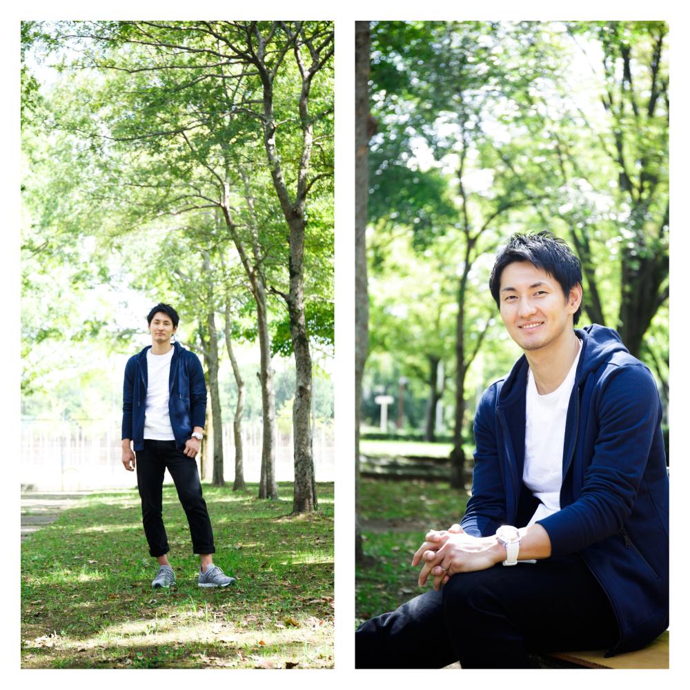 f:id:kyotoside_writer:20170924160452j:plain