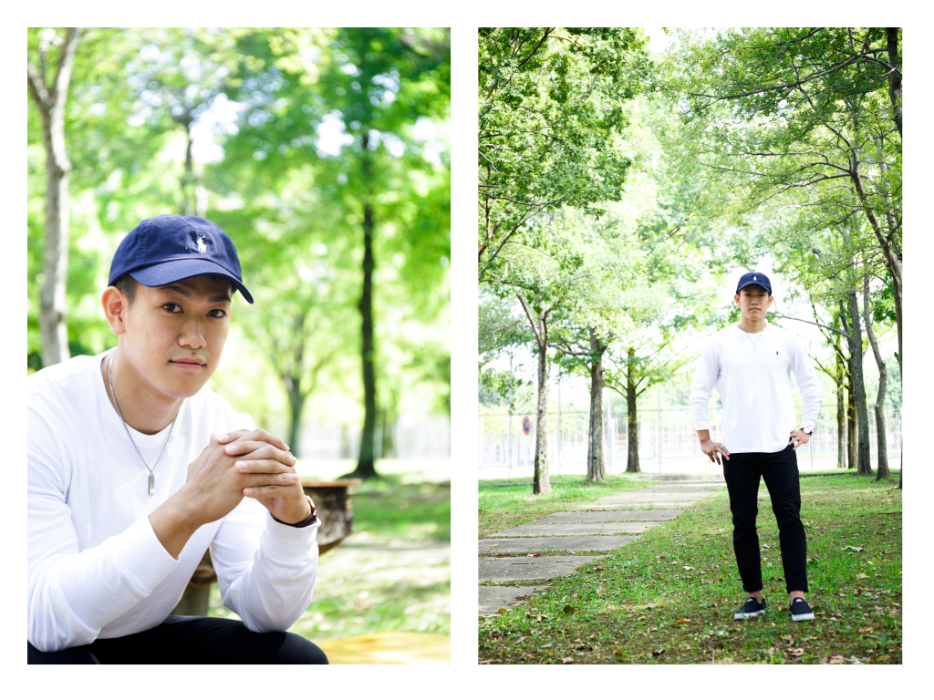 f:id:kyotoside_writer:20170924161454j:plain