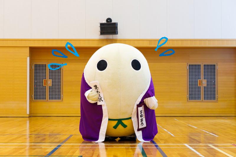 f:id:kyotoside_writer:20171121011003j:plain