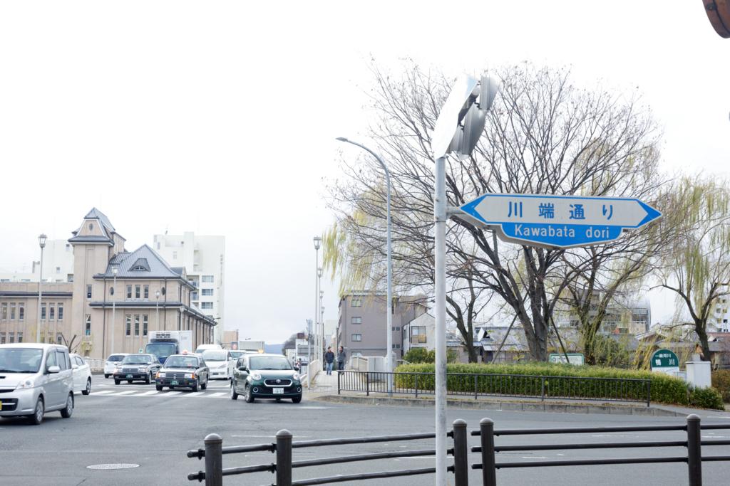f:id:kyotoside_writer:20171229181121j:plain