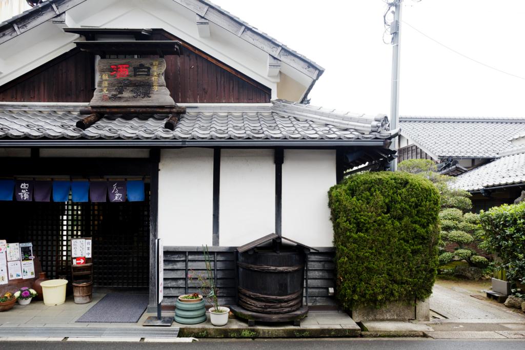 f:id:kyotoside_writer:20180126181837j:plain