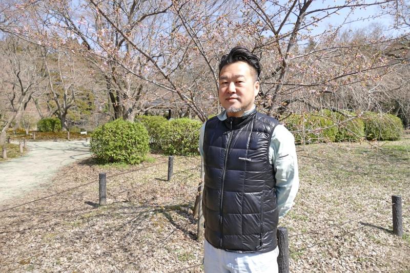 f:id:kyotoside_writer:20180322092744j:plain