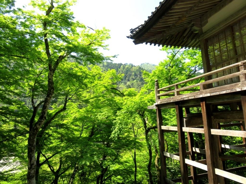 f:id:kyotoside_writer:20180424171354j:plain