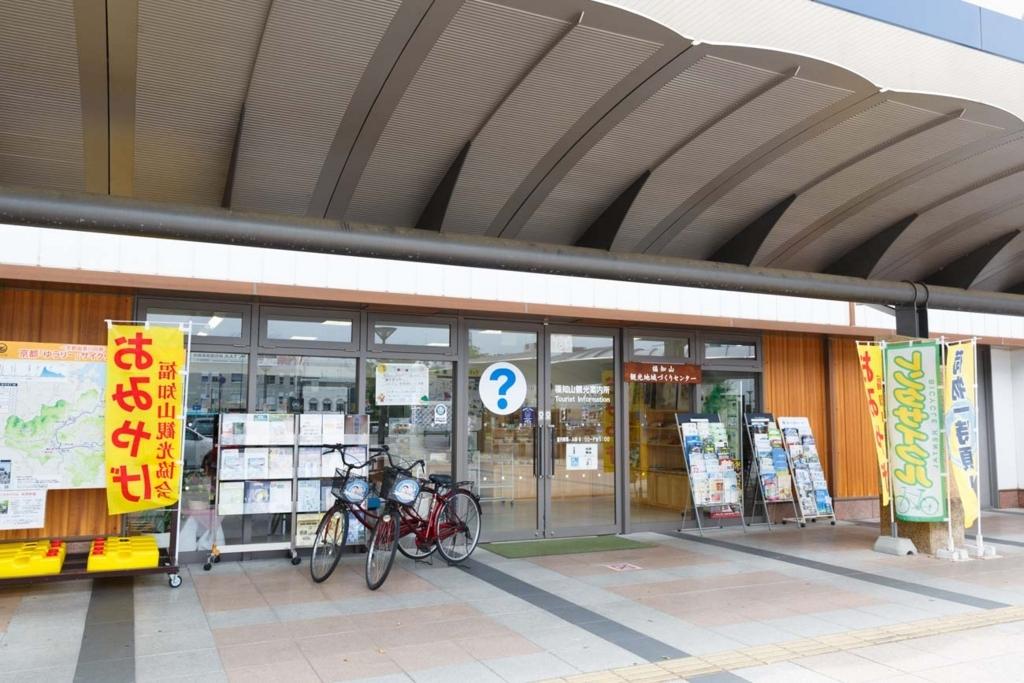 f:id:kyotoside_writer:20180719002401j:plain