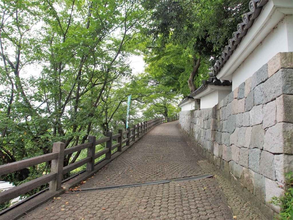 f:id:kyotoside_writer:20180719002543j:plain