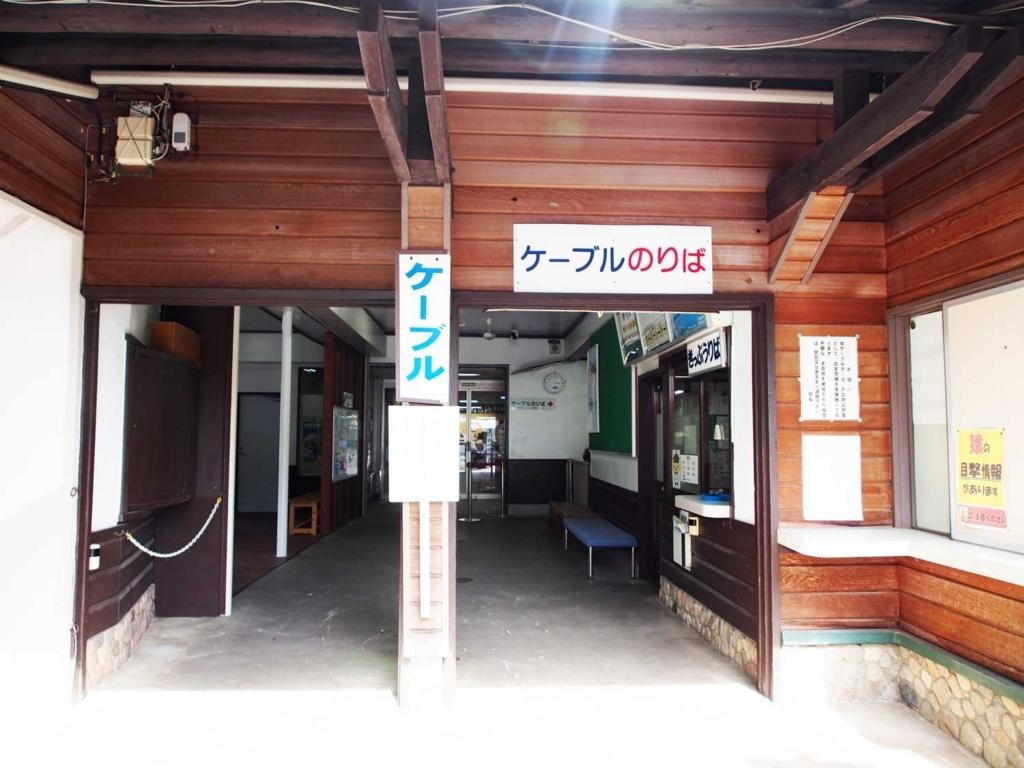f:id:kyotoside_writer:20180812112132j:plain