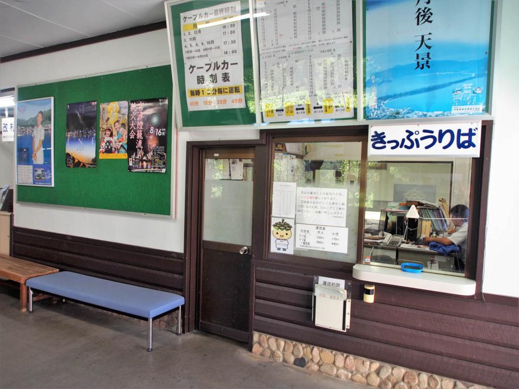 f:id:kyotoside_writer:20180812112145j:plain
